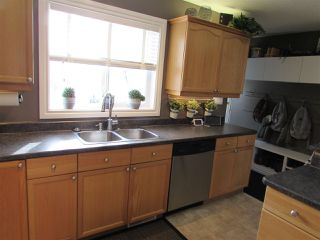 Photo 13: 4709 49 Avenue: Legal House for sale : MLS®# E4189649