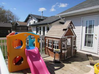 Photo 3: 4709 49 Avenue: Legal House for sale : MLS®# E4189649