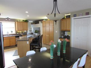 Photo 12: 4709 49 Avenue: Legal House for sale : MLS®# E4189649