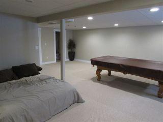 Photo 28: 4709 49 Avenue: Legal House for sale : MLS®# E4189649