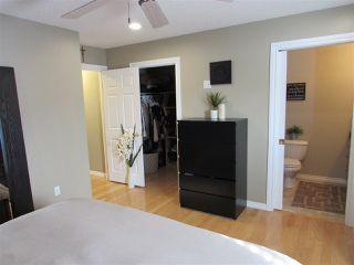 Photo 25: 4709 49 Avenue: Legal House for sale : MLS®# E4189649