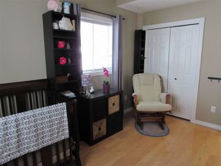 Photo 20: 4709 49 Avenue: Legal House for sale : MLS®# E4189649