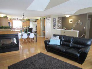 Photo 10: 4709 49 Avenue: Legal House for sale : MLS®# E4189649
