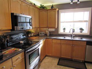 Photo 14: 4709 49 Avenue: Legal House for sale : MLS®# E4189649