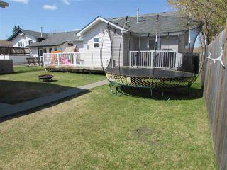 Photo 2: 4709 49 Avenue: Legal House for sale : MLS®# E4189649