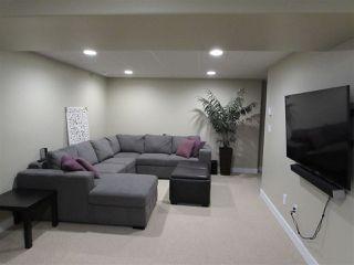 Photo 29: 4709 49 Avenue: Legal House for sale : MLS®# E4189649