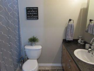 Photo 27: 4709 49 Avenue: Legal House for sale : MLS®# E4189649