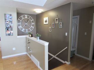 Photo 5: 4709 49 Avenue: Legal House for sale : MLS®# E4189649