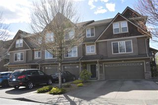 "Photo 3: 7 8825 ELM Drive in Chilliwack: Chilliwack E Young-Yale Townhouse for sale in ""CENTRAL PARK"" : MLS®# R2451186"