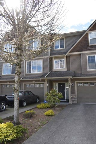 "Photo 2: 7 8825 ELM Drive in Chilliwack: Chilliwack E Young-Yale Townhouse for sale in ""CENTRAL PARK"" : MLS®# R2451186"