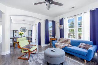 Photo 8: OCEANSIDE Condo for sale : 2 bedrooms : 621 Sumner Way #6