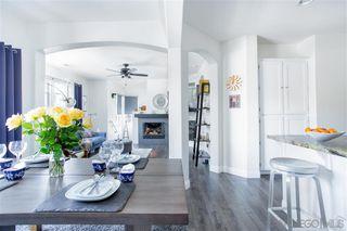 Photo 9: OCEANSIDE Condo for sale : 2 bedrooms : 621 Sumner Way #6