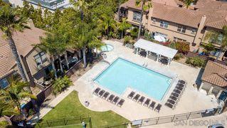 Photo 23: OCEANSIDE Condo for sale : 2 bedrooms : 621 Sumner Way #6