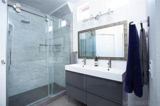 Photo 15: OCEANSIDE Condo for sale : 2 bedrooms : 621 Sumner Way #6