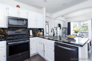 Photo 12: OCEANSIDE Condo for sale : 2 bedrooms : 621 Sumner Way #6