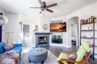 Photo 5: OCEANSIDE Condo for sale : 2 bedrooms : 621 Sumner Way #6