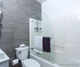 Photo 17: OCEANSIDE Condo for sale : 2 bedrooms : 621 Sumner Way #6