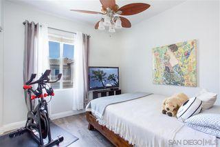 Photo 18: OCEANSIDE Condo for sale : 2 bedrooms : 621 Sumner Way #6
