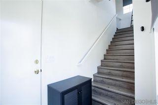 Photo 4: OCEANSIDE Condo for sale : 2 bedrooms : 621 Sumner Way #6