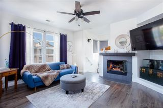 Photo 7: OCEANSIDE Condo for sale : 2 bedrooms : 621 Sumner Way #6