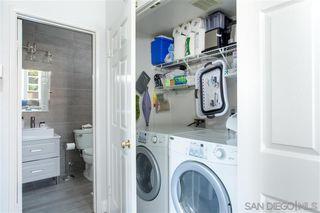 Photo 16: OCEANSIDE Condo for sale : 2 bedrooms : 621 Sumner Way #6