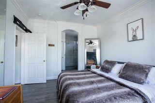 Photo 14: OCEANSIDE Condo for sale : 2 bedrooms : 621 Sumner Way #6