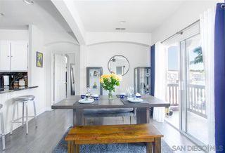 Photo 10: OCEANSIDE Condo for sale : 2 bedrooms : 621 Sumner Way #6