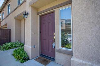 Photo 3: OCEANSIDE Condo for sale : 2 bedrooms : 621 Sumner Way #6