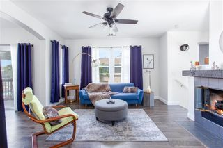 Photo 6: OCEANSIDE Condo for sale : 2 bedrooms : 621 Sumner Way #6