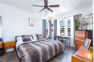 Photo 13: OCEANSIDE Condo for sale : 2 bedrooms : 621 Sumner Way #6