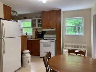Photo 17: 5 Agnew Street in Amherst: 101-Amherst,Brookdale,Warren Residential for sale (Northern Region)  : MLS®# 202010398