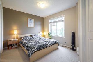 Photo 12: 55 3075 TRELLE Crescent in Edmonton: Zone 14 Townhouse for sale : MLS®# E4204178