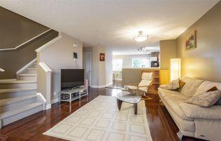 Photo 9: 55 3075 TRELLE Crescent in Edmonton: Zone 14 Townhouse for sale : MLS®# E4204178
