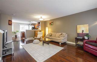 Photo 7: 55 3075 TRELLE Crescent in Edmonton: Zone 14 Townhouse for sale : MLS®# E4204178
