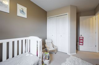 Photo 14: 55 3075 TRELLE Crescent in Edmonton: Zone 14 Townhouse for sale : MLS®# E4204178