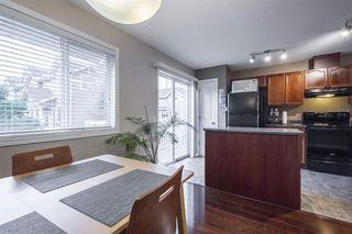 Photo 11: 55 3075 TRELLE Crescent in Edmonton: Zone 14 Townhouse for sale : MLS®# E4204178