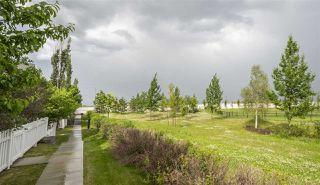 Photo 16: 55 3075 TRELLE Crescent in Edmonton: Zone 14 Townhouse for sale : MLS®# E4204178