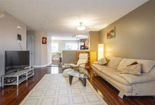 Photo 8: 55 3075 TRELLE Crescent in Edmonton: Zone 14 Townhouse for sale : MLS®# E4204178