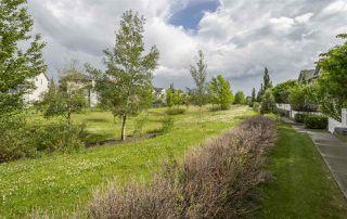 Photo 5: 55 3075 TRELLE Crescent in Edmonton: Zone 14 Townhouse for sale : MLS®# E4204178