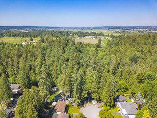 Photo 6: 4664 192 Street in Surrey: Serpentine House for sale (Cloverdale)  : MLS®# R2471893