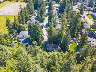 Photo 4: 4664 192 Street in Surrey: Serpentine House for sale (Cloverdale)  : MLS®# R2471893