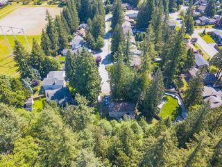 Photo 4: 4664 192 Street in Surrey: Serpentine House for sale (Cloverdale)  : MLS®# R2471893