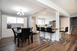 Photo 8: 85 Peony Avenue in Winnipeg: Garden City Residential for sale (4G)  : MLS®# 202015043