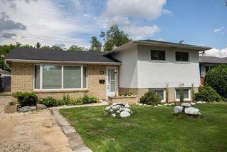 Photo 38: 85 Peony Avenue in Winnipeg: Garden City Residential for sale (4G)  : MLS®# 202015043