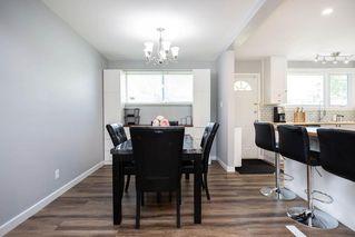 Photo 10: 85 Peony Avenue in Winnipeg: Garden City Residential for sale (4G)  : MLS®# 202015043