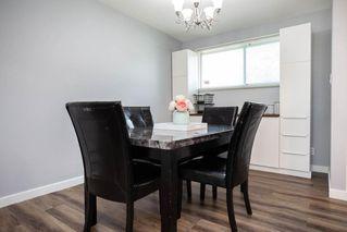 Photo 9: 85 Peony Avenue in Winnipeg: Garden City Residential for sale (4G)  : MLS®# 202015043