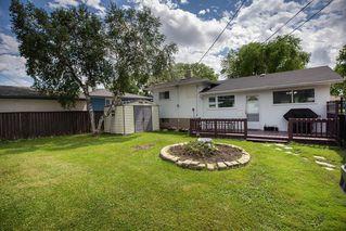 Photo 34: 85 Peony Avenue in Winnipeg: Garden City Residential for sale (4G)  : MLS®# 202015043