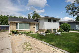 Photo 37: 85 Peony Avenue in Winnipeg: Garden City Residential for sale (4G)  : MLS®# 202015043