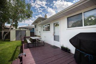 Photo 31: 85 Peony Avenue in Winnipeg: Garden City Residential for sale (4G)  : MLS®# 202015043