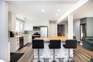 Photo 13: 85 Peony Avenue in Winnipeg: Garden City Residential for sale (4G)  : MLS®# 202015043